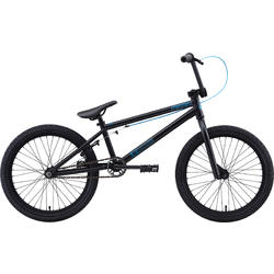 Eastern Bikes Lowdown 120