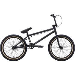 Eastern Bikes Phantom