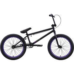 Eastern Bikes Shovelhead