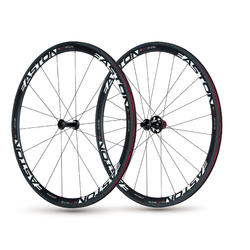 Easton EC90 SL Front Wheel (Clincher)