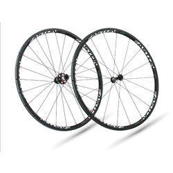 Easton EC90 SLX Front Wheel