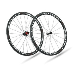 Easton EC90 SL Rear Wheel (Tubular)