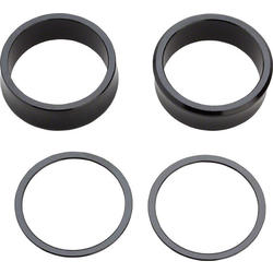 Easton Bottom Bracket Spacers