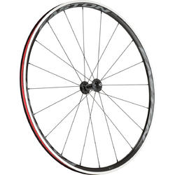 Easton EA70 Front Wheel