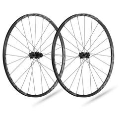 Easton EA70 XL 29er Rear Wheel