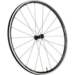 Easton EA90 SL Front Wheel