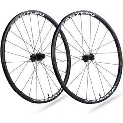 Easton EA90 XD Front Wheel