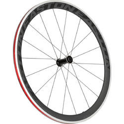 Easton EC70 SL Front Wheel