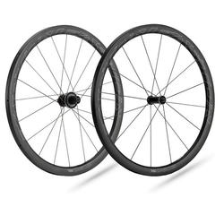 Easton EC90 SL Front Wheel