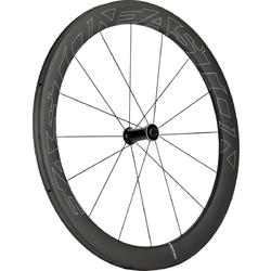 Easton EC90 Aero Tubular Front Wheel
