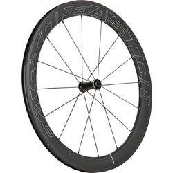 Easton EC90 Aero 55 Front Wheel (Clincher)