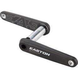 Easton EC90 SL Crank Arms