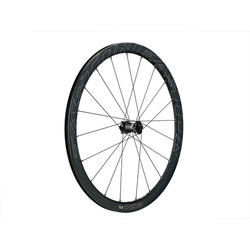 Easton EC90 SL Disc Front Wheel