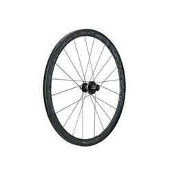 Easton EC90 SL Tubular Rear Wheel