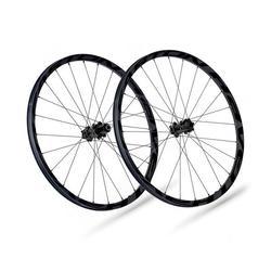 Santa Cruz Reserve Carbon Wheelset 29
