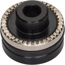 Easton Non-Drive Side End Cap for M1-21 Rear Hubs