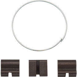 Easton Pawl and Spring Kit for R4/R4SL/M1 Hubs