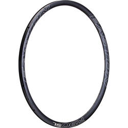 Easton R90 SL Disc Rim