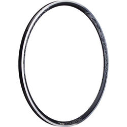 Easton R90 SL Rim