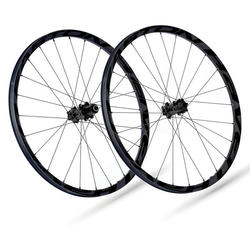 Easton Haven 27.5 Front Wheel