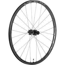 Easton Vice XLT Rear Wheel