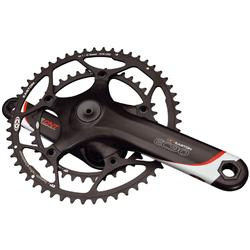 Easton EC90 Crankset