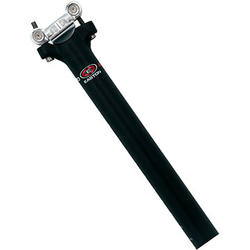 Easton EA70 Zero Seatpost