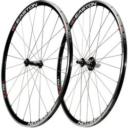 Easton EA70 X Front Wheel