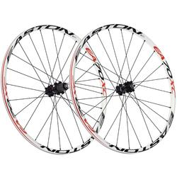 Easton EA70 XC Rear Wheel