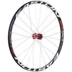 Easton EA90 XC Front Wheel