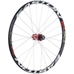 Easton EA90 XC Rear Wheel