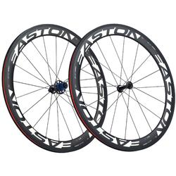 Easton EC90 Aero Rear Wheel (Clincher)