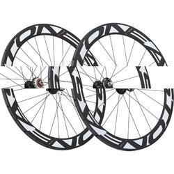 Easton EC90 TKO Front Wheel