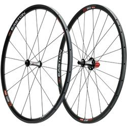 Easton EC90 SLX Wheelset