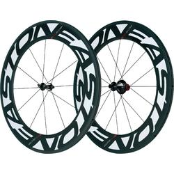 Easton EC90 TT Rear Wheel (90mm)