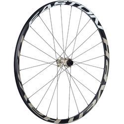 Easton Haven 29er Front Wheel