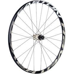 Easton Haven 29er Rear Wheel