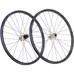 Easton Haven Carbon 29er Rear Wheel