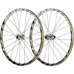 Easton Haven Front Wheel