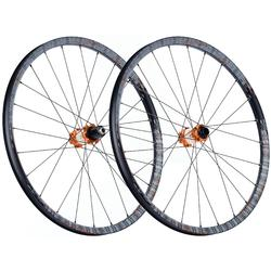 Easton Havoc Front Wheel