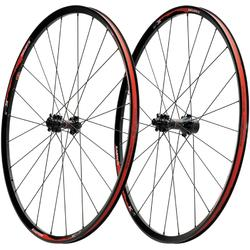 Easton XC One SS 29er Disc Wheelset