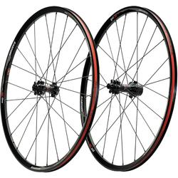 Easton XC One SS Disc Wheelset