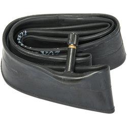 Eclat Helium Schrader Valve Tube