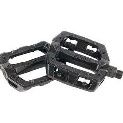 Eclat Slash Aluminum Pedals