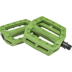 Eclat Slash Composite Pedals