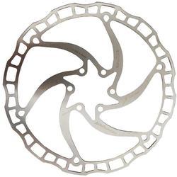 Eclypse Air Control Brake Rotor