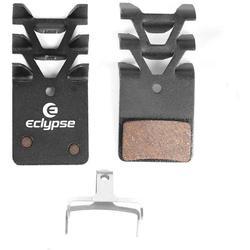 Eclypse Black-Out Race Pro Cool