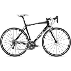 Eddy Merckx Milano 72 Ultegra