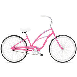 Electra Cruiser 1 Ladies