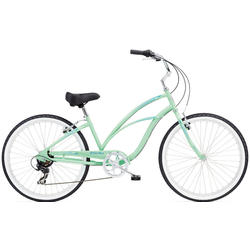 Electra Cruiser 7D (24-Inch) Ladies